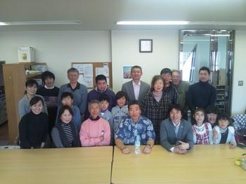 2012.3.3中村師をお迎えして.JPG