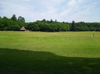 農林公園.jpg